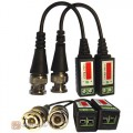 Video Balun 400 Metros CFTV - Empire